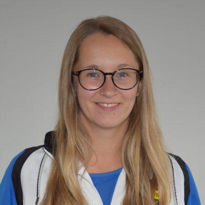 PF Nadine Aschauer