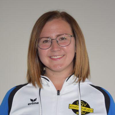 PF Viktoria Mistelbauer